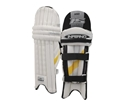 Picture of Inferno 950 Cricket Batting Pads by Ihsan