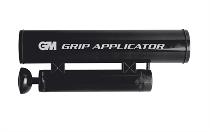 Picture of Rubber Grip Applicator by Gunn & Moore