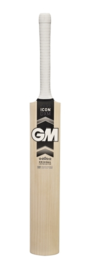 Picture of Cricket Bat Icon DXM 505 by Gunn Moore