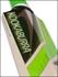 Picture of Kahuna 800 Cricket Bat - 2013 by Kookaburra