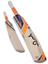 Picture of Cricket Bat Recoil 900 - 2013 By Kookaburra