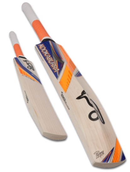 Picture of Cricket Bat Recoil 650 - 2013 By Kookaburra