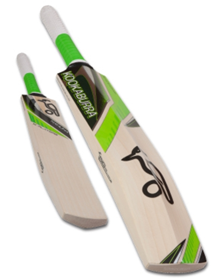 Picture of Kahuna 600 Cricket Bat By Kookaburra