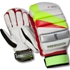 Picture of Cricket Batting Gloves Menace 200 By Kookaburra