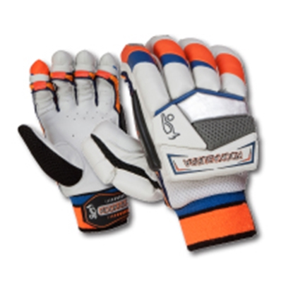 Picture of Cricket Batting Gloves Recoil 650 - 2013 By Kookaburra