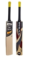 Picture of RAGE 888 Cricket Bat by Ihsan