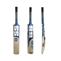 Picture of SS TON 47 Cricket Bat English Willow by Sunridges