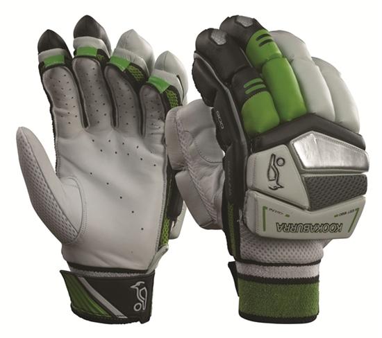 Picture of Cricket Batting Gloves Kahuna 900 By Kookaburra