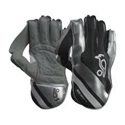 Picture of Kookaburra 500 Wicket Keeping Gloves by Kookaburra