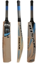 Picture of Lynx X4 Cricket Bat by Ihsan