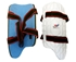 Picture of Thigh Guards by Cricket Equipment USA