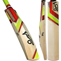 Picture of Cricket Bat Ultra Menace By Kookaburra