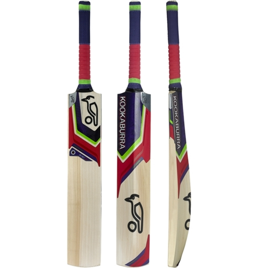 Picture of Cricket Bat Instinct 500 By Kookaburra