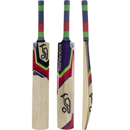 Picture of Instinct Prodigy 80 Cricket Bat by Kookaburra