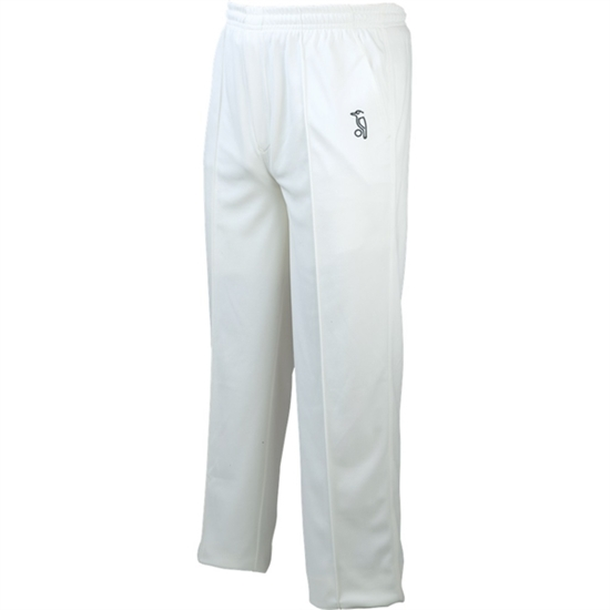 Picture of Predator Cricket Trousers by Kookaburra