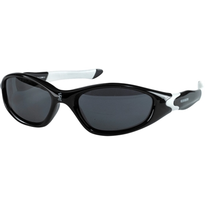 Picture of Forge Sunglasses by Kookaburra
