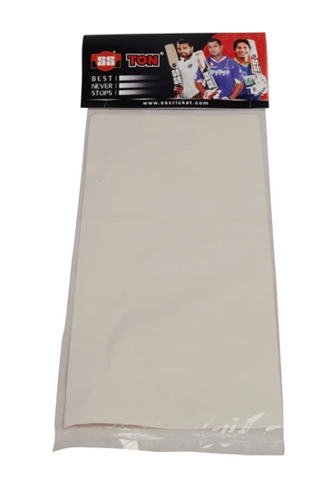 Picture of Bat Anti Scuff Sheet Grade 1 By Sunridges