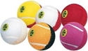 Picture of Swingking®  Tennis Balls by Gunn & Moore