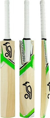 Picture of Kahuna Prodigy 50 Cricket Bat Short Handle By Kookaburra