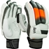 Picture of ONYX 200 Batting Gloves Men By Kookaburra