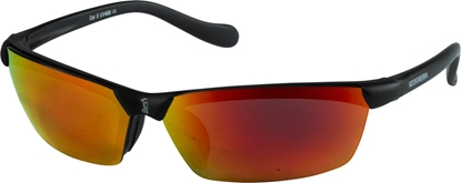 Picture of Cricket Eyewear Catalyst Sunglasses Senior By Kookaburra