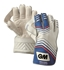 Picture of Wicket Keeping Gloves ORIGINAL L.E by Gunn & Moore