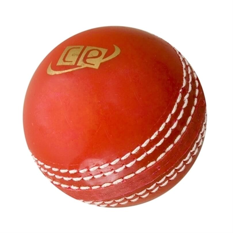 Cricket Ball Seamer by CE®
