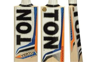 Picture for category Sunridges SS Ton Bats