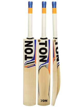 SS TOM Max Power Cricket Bat