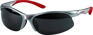 Picture for category Cricketer's Sunglasses