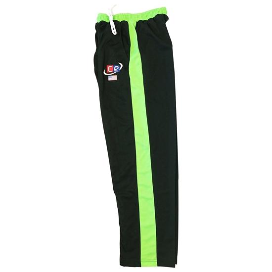 Pakistan Colored Cricket Pants