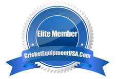 Elite Member Clubs Seal