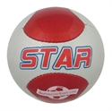 Small Mini Soccer Balls