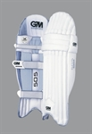 Picture of Batting Legguard 505 by Gunn & Moore
