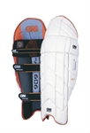 Picture of Batting Pads 909 d30 by Gunn & Moore
