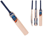 Picture of Inferno 550 Cricket Bat by Ihsan
