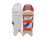 Picture of Inferno 750 Cricket Batting Pads by Ihsan