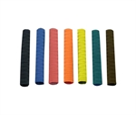 Picture of Cricket Bat Grips by Ihsan
