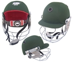 Picture of Inferno 950 Helmet by Ihsan
