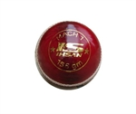 Picture of Match 7  Cricket Ball by Ihsan