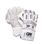 Picture of Paul Nixon Wicket Keeping Gloves by Gunn &amp; Moore
