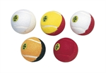 Picture of Swingking  Tennis Balls by Gunn &amp; Moore