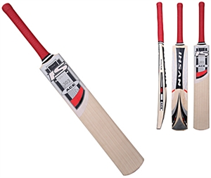 Top / On Sale / ACE 303 Cricket Bat by Ihsan