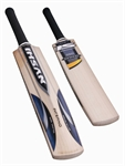 Picture of Inferno 950 Cricket Bat by Ihsan