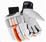 Picture of Inferno 750 Batting Gloves By Ihsan