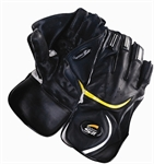 Picture of Inferno 950 Wicket Keeping Gloves by Ihsan