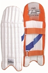 Picture of Inferno 750 Wicket keeping pads by Ihsan