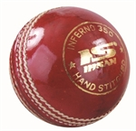 Picture of Inferno 350 Cricket ball by Ihsan
