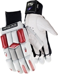 Picture of Inferno 350 Batting Gloves by Ihsan