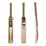 Picture of Cricket Bat GM Luna DXM 101 By Gunn and Moore